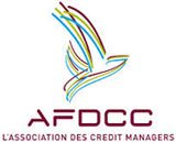 Go Finance member of the French Association of Accredited Manager and Board